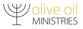 Olive Oil Ministries